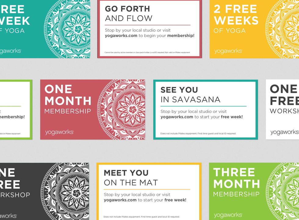 YW_Gift Cards_1.jpg