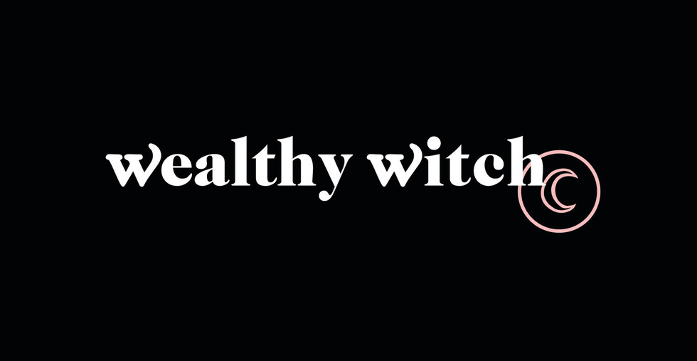 Wealthy_Witch_Logo_Portfolio_2.jpg
