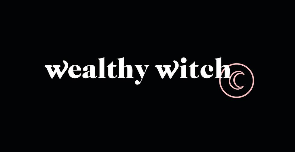 Wealthy_Witch_Logo_Portfolio_2.jpg