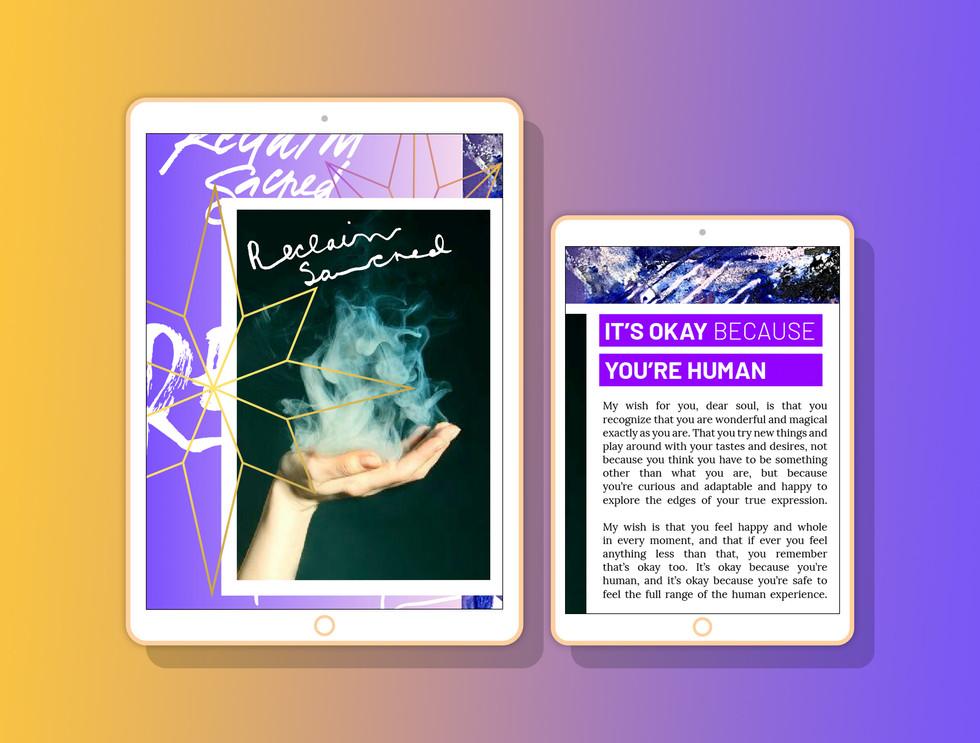Reclaim Sacred_iPad_New.jpg