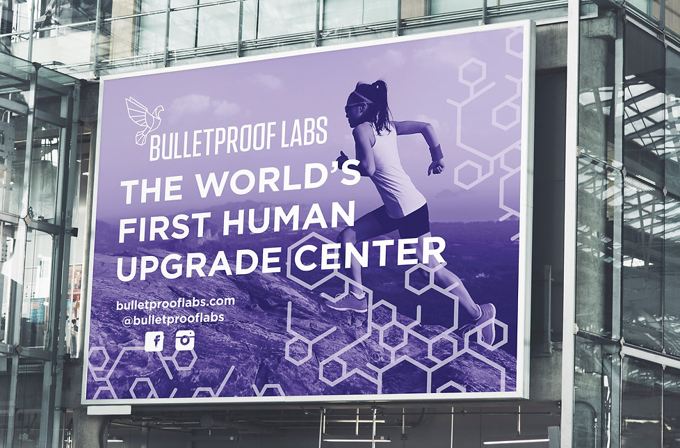 Bulletproof Billboard.jpg