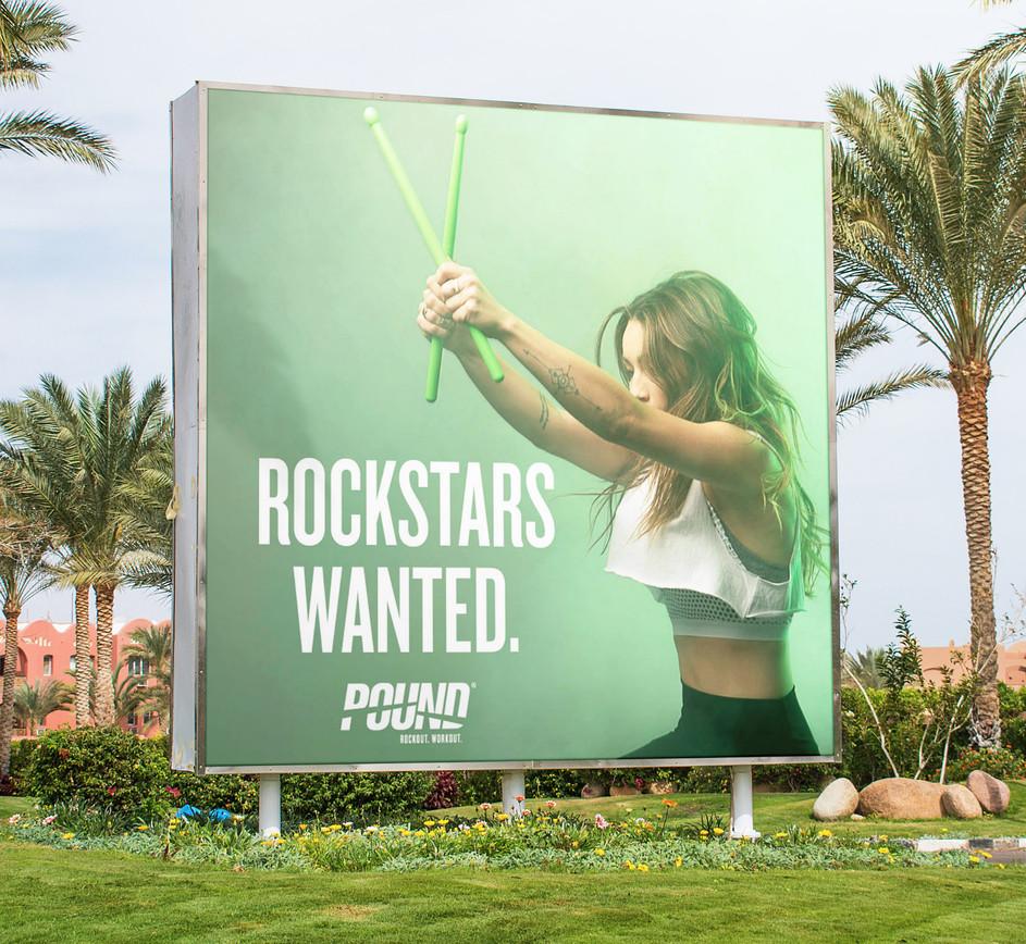 Pound_Billboard_edited.jpg