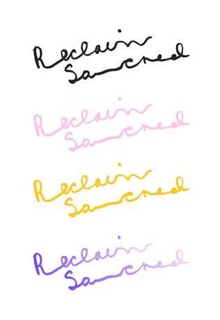 RECLAIM SACRED_5.jpg