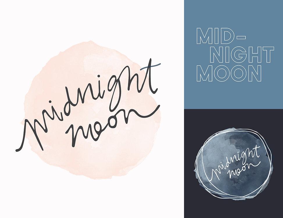 MM_Logo_2019.jpg