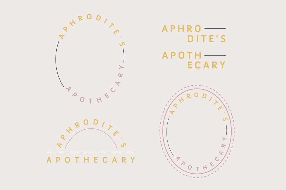 aphrodite_post-03-04.png