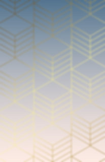 MM_Patterns-01.png