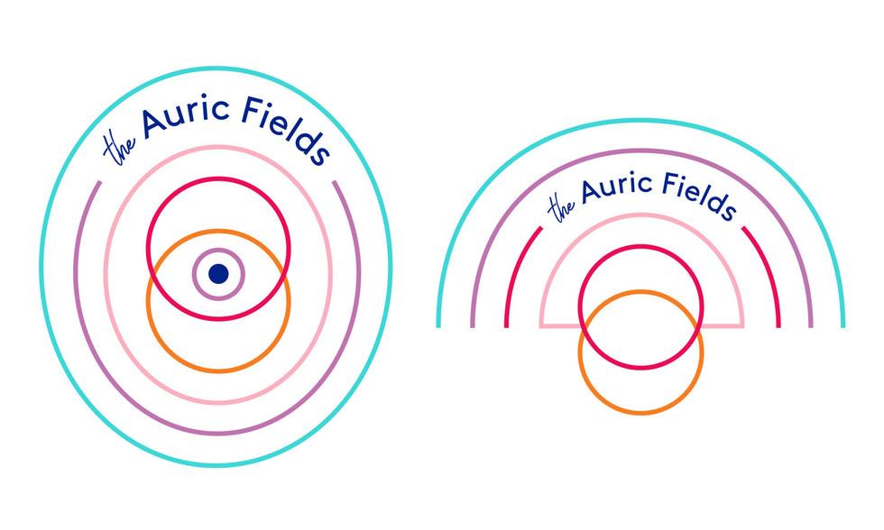 AF_Logos_1.jpg