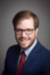 Andrew Hunzeker 1.JPG