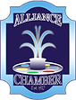 Alliance Chamber.png