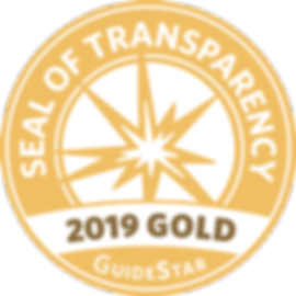 guideStarSeal_2019_2018_gold_edited.png
