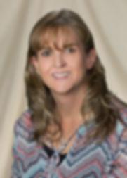 Susan Unzicker Board President.jpg