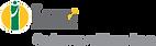 logo_iaso.png
