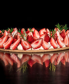 fruitschronopoulos.jpg
