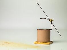 chocolatechronopoulos.jpg