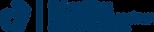 logo_uksh-2.png