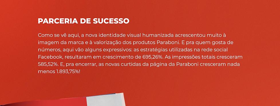 Case-_Paraboni_Bordo---SITE_04.png