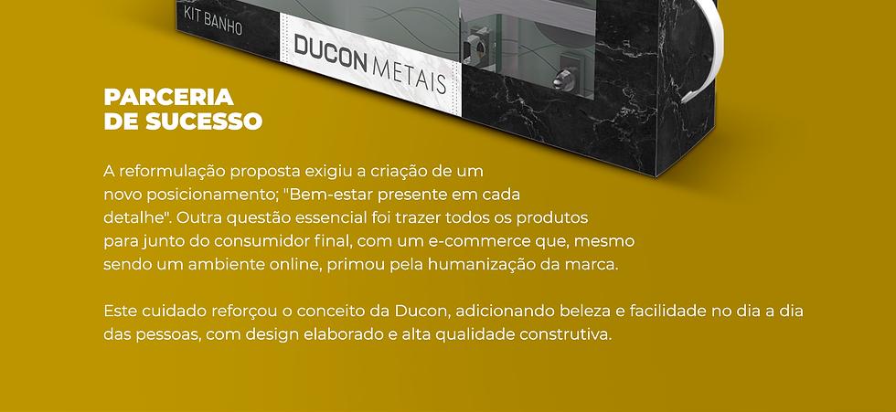 Case-_Ducon_Bordo---SITE_04.png