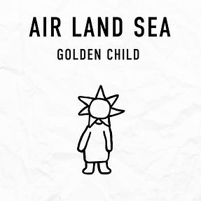 Golden Child Cover v7.png