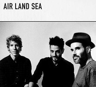 Air Land Sea CD Cover.jpg