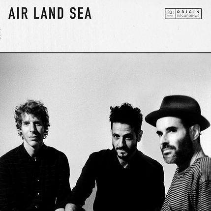 Air Land Sea Record Cover.jpg