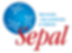 logo_sepal.png