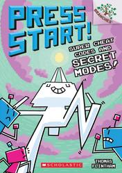 Press Start 11 Cover.jpg