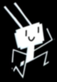 Press Start Super Rabbit Boy.png