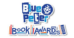 Blue-Peter-awards-logo.jpg