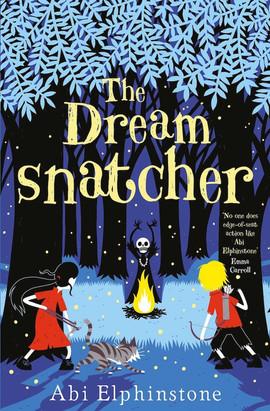 The Dream Snatcher