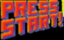Press Start Logo.png