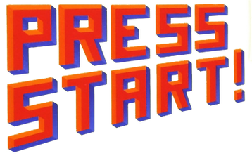 Press Start Logo.png