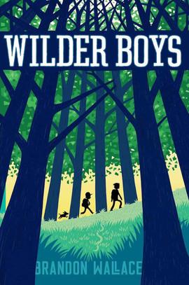 The Wilder Boys