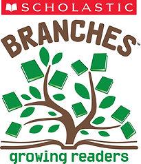 Logo-Branches.jpg