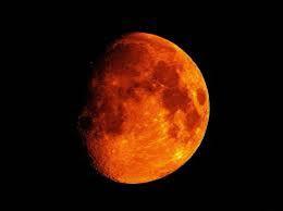 Una luna más nuestra gracias a Susanna Arjona