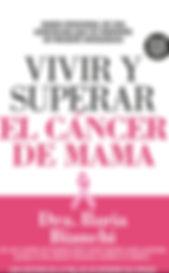unnamed cancer.jpg