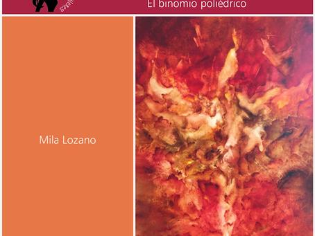 Mujer & Arte: el binomio poliédrico