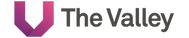 thevalley-logo-negro.png