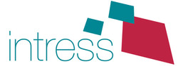 logo intress