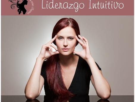 Liderazgo Intuitivo (Actividad Finalizada)