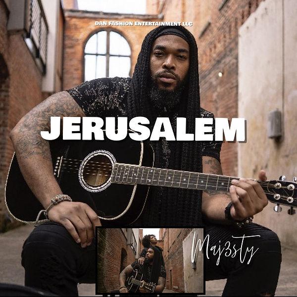 Copy of rap mixtape cover art design tem