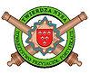 logo TPF.jpg