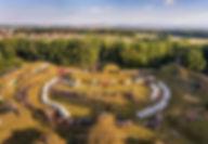 fort2 z drona.jpg