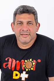 PAULO RIBEIRO.jpg