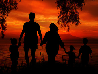 family-1466261.jpg