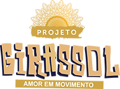 LOGO PROJETO GIRASSOL.png