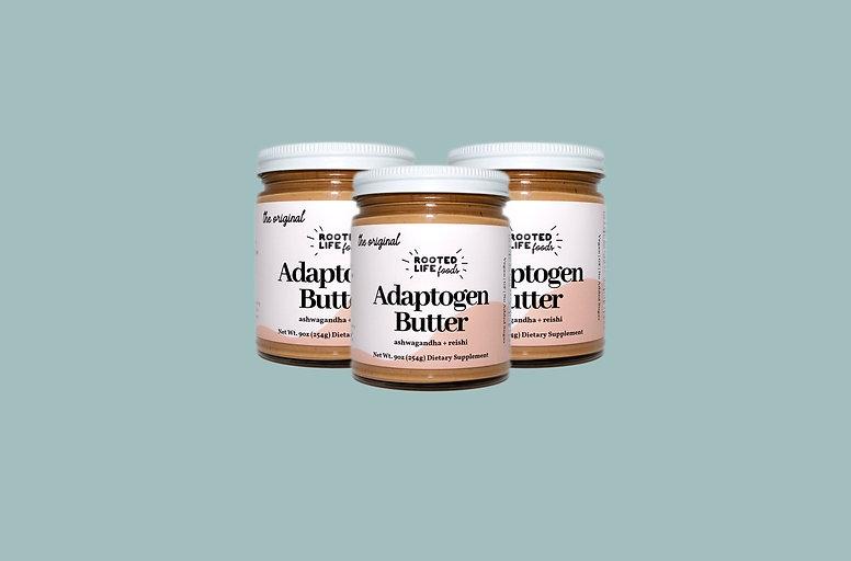 Adaptogen Butter Jars Mailchimp.jpg
