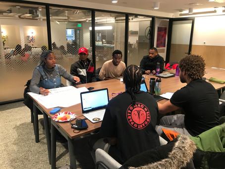 The Coalition Workshop