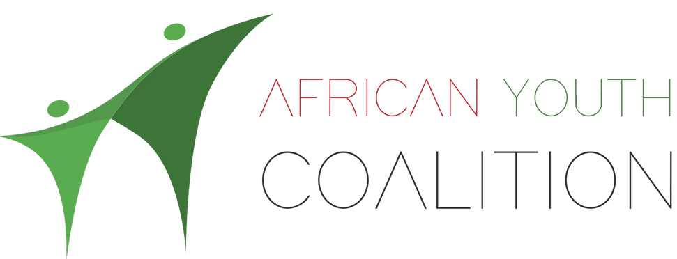 African_Youth_Coalition_Logo_Final_edited_edited.png
