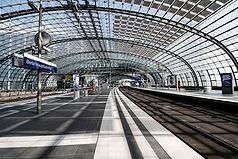 berlin-5010635_1920.jpg