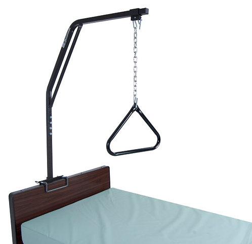 Overhead Trapeze Bar